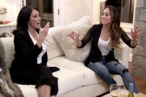 <em>Real Housewives of New Jersey</em> Recap: Jekyll and Bride