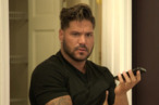 <em>Jersey Shore Family Vacation</em> Season Finale Recap: Welcome to the Family