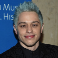 Pete Davidson's Brief Saturday Night Live Appearance