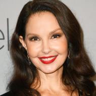 Ashley Judd's Sexual