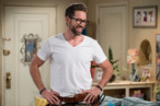 <em>One Day at a Time</em> Recap: Oh, Brother