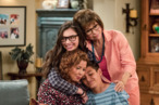 <em>One Day at a Time</em> Recap: Pay Attention, Boys