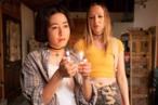 <em>PEN15</em> Recap: Smoking in the Girls&rsquo; Room