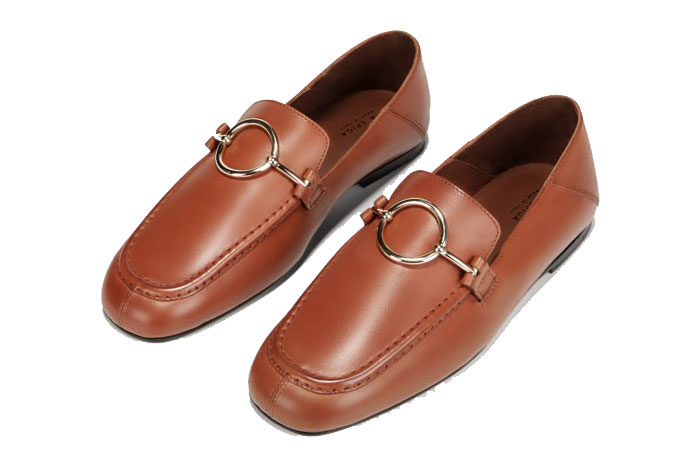 Women's Abby Loafer