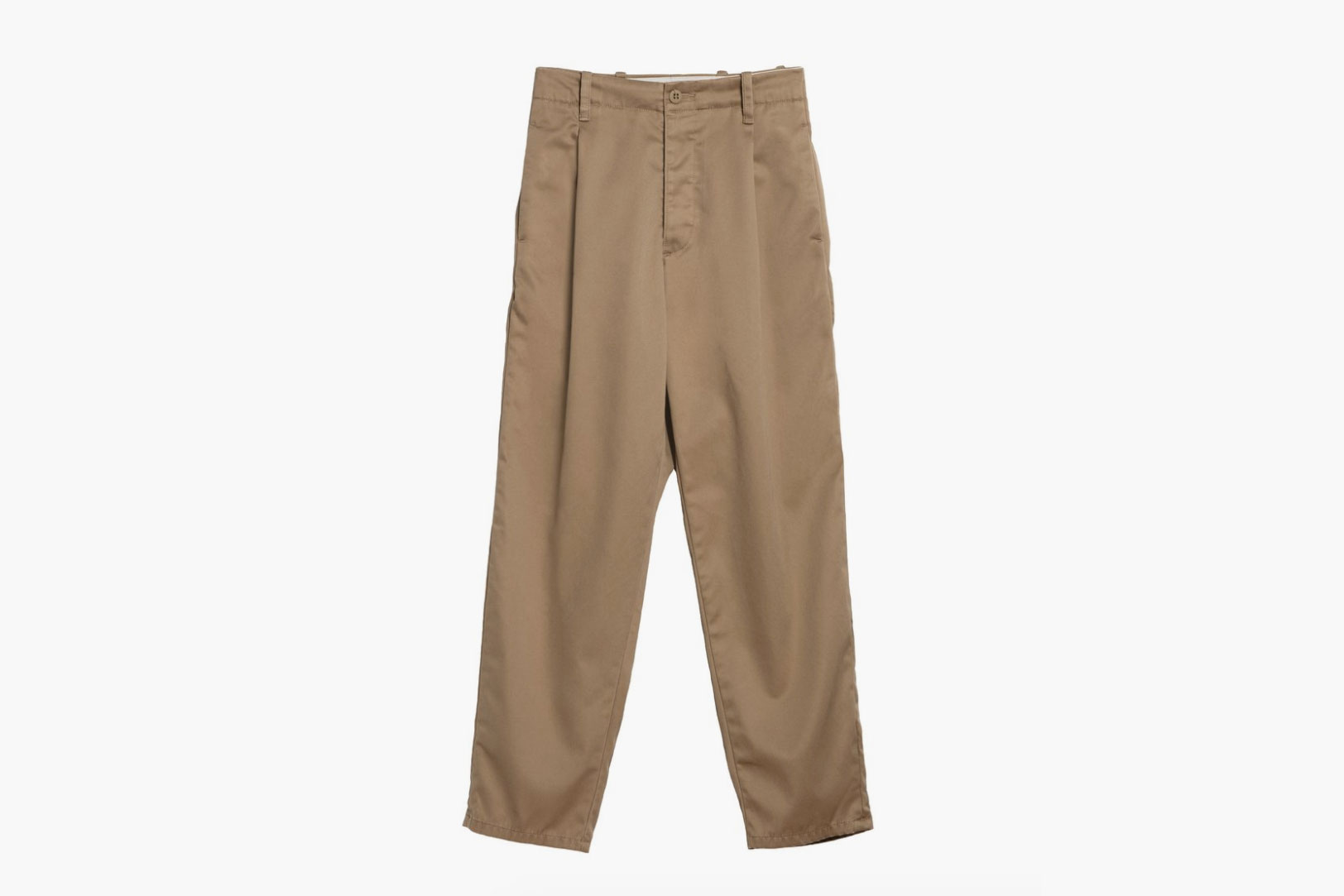 Dockers x Karla Tapered Pant