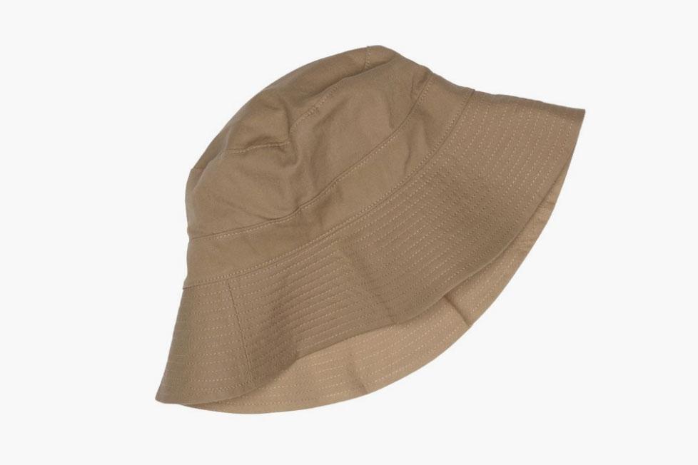 Dockers x Karla Bucket Hat