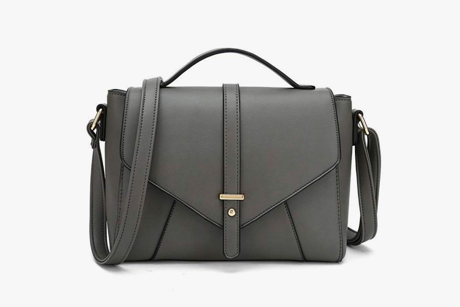 Catmicoo Shoulder Bag