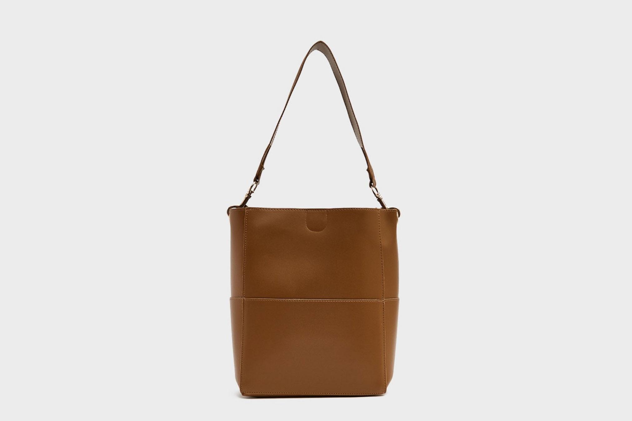 Stelen Estelle Bucket Bag
