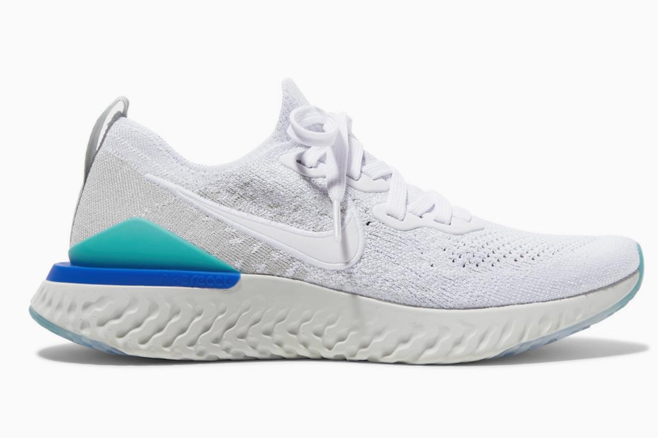 Nike Epic React Flyknit 2 sneakers