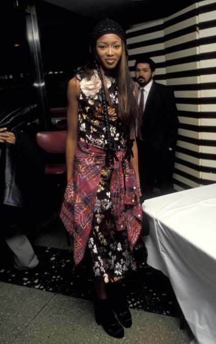 Photo 99 from November 18, 1992