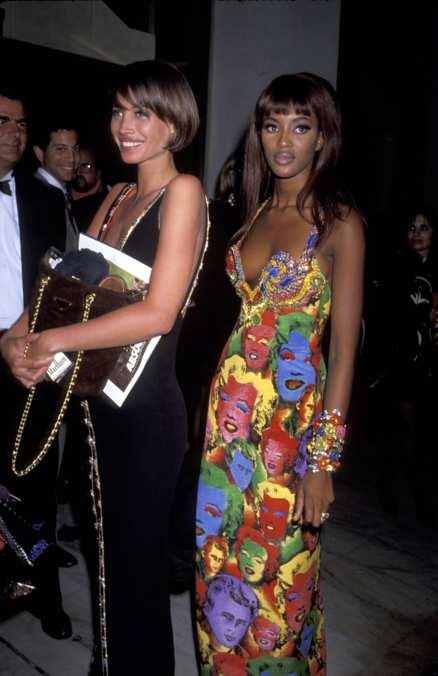 Photo 100 from November 13, 1991