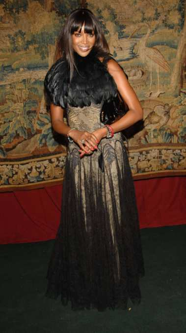 Photo 45 from November 15, 2007