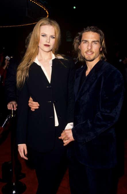 Photo 104 from November 9, 1994