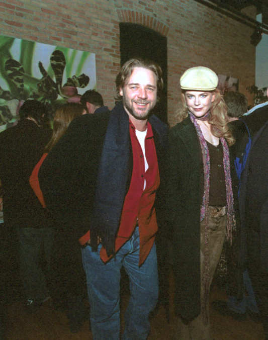 Photo 82 from January 17, 2002