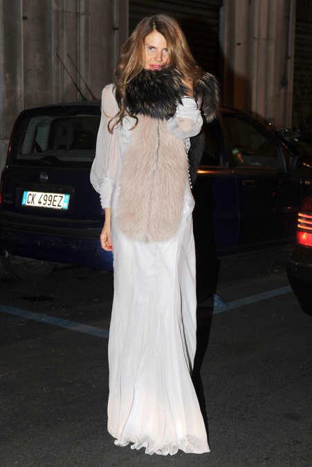 Photo 48 from January 13, 2012