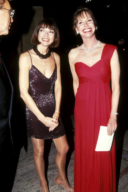 Photo 101 from November 19, 1991