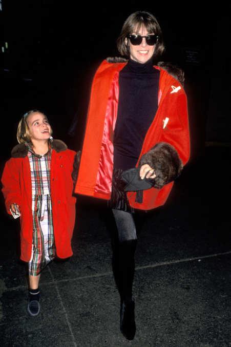 Photo 96 from November 21, 1993