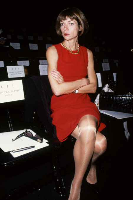Photo 94 from November 2, 1995