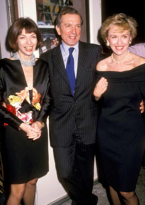 Photo 125 from November 15, 1989