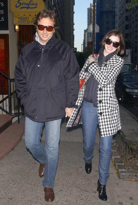 Photo 115 from November 10, 2007
