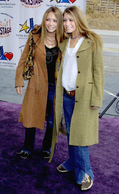 Photo 116 from November 11, 2001