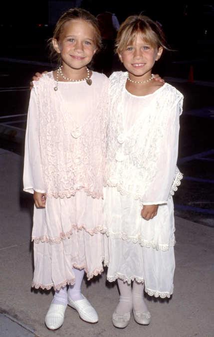 Photo 124 from September 13, 1994