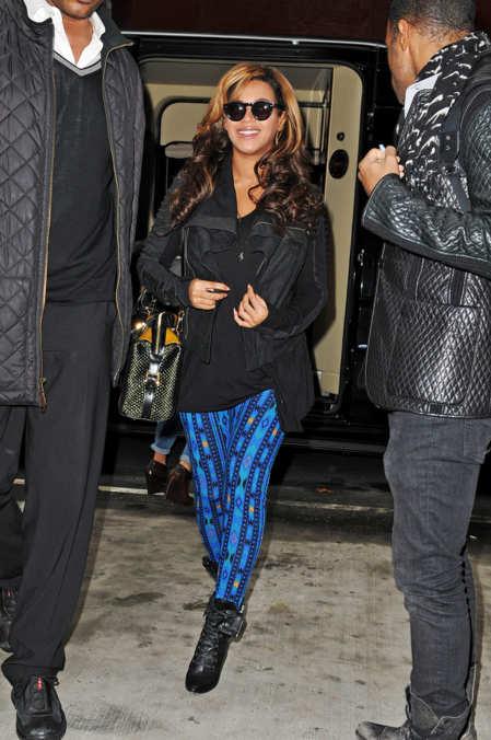 Photo 29 from November 29, 2011