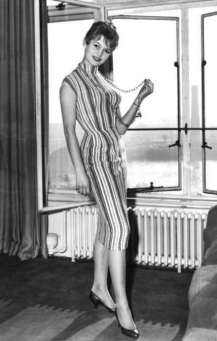 Photo 19 from November 1, 1956