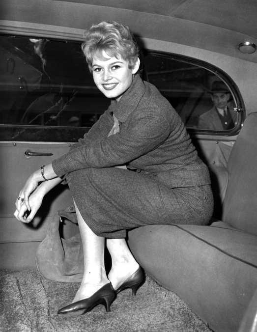 Photo 20 from November 1, 1956