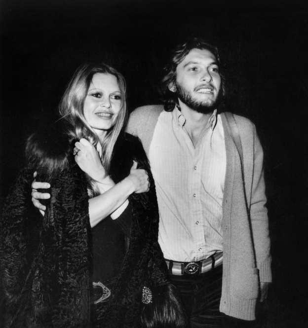 Photo 103 from November 14, 1972