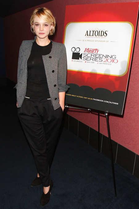 Photo 28 from November 9, 2010