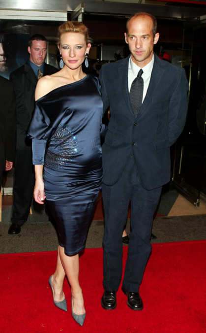 Photo 144 from November 1, 2003
