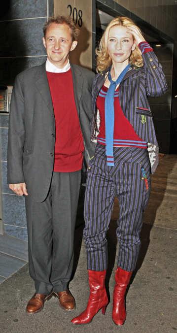 Photo 117 from November 8, 2006