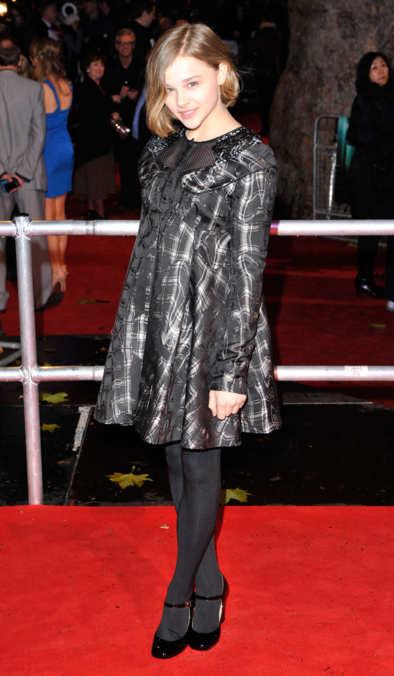 Photo 69 from November 11, 2010