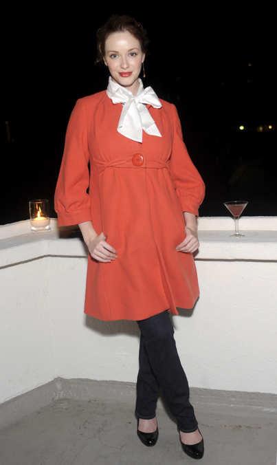 Photo 87 from November 6, 2008