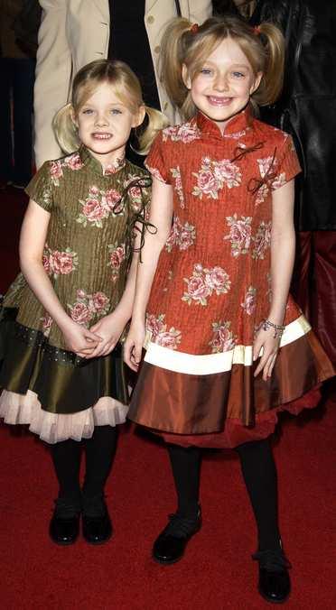 Photo 83 from November 8, 2003