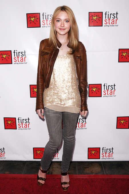 Photo 48 from November 15, 2009