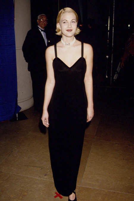 Photo 117 from January 23, 1993