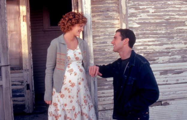 Photo 84 from November 1998