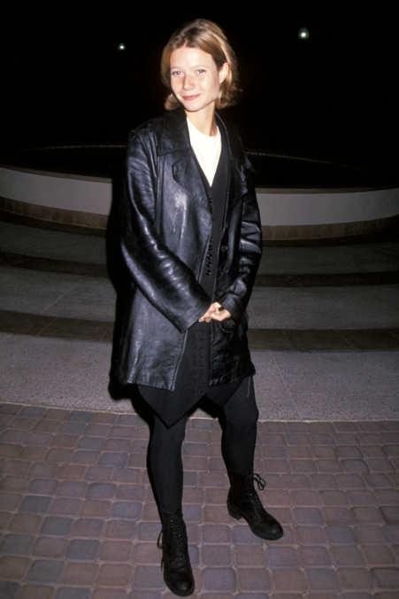 Photo 117 from November 4, 1993