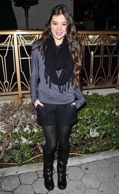 Photo 22 from November 22, 2011