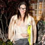 Jenna Lyons