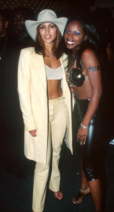 Photo 126 from September 10, 1998