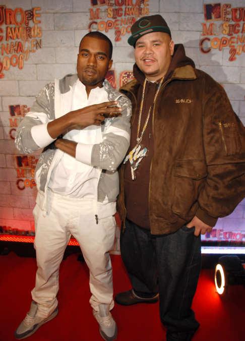 Photo 104 from November 2, 2006