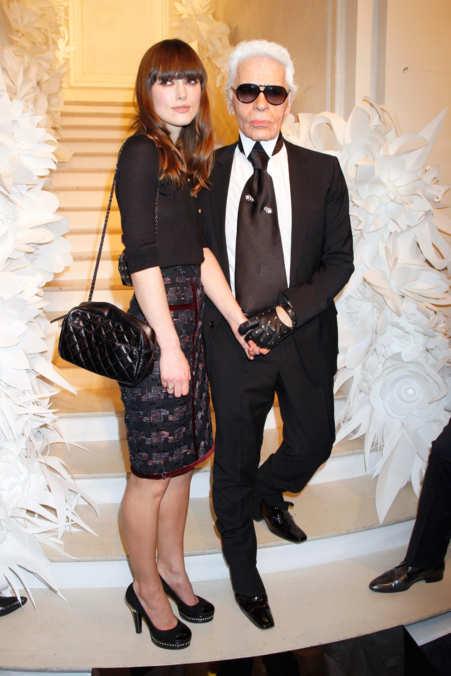 Photo 44 from January 27, 2009