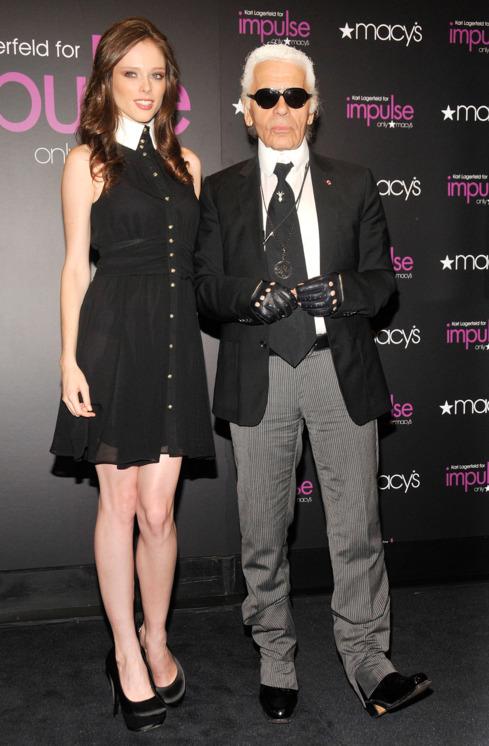 Photo 10 from September 6, 2011