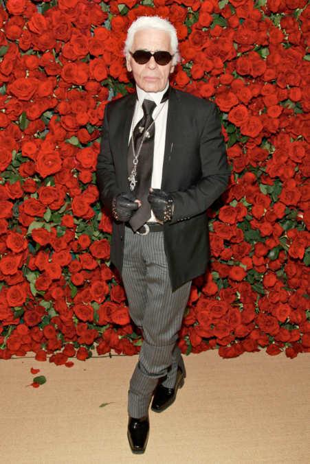 Photo 8 from November 15, 2011