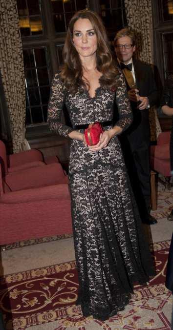 Photo 54 from November 8, 2012