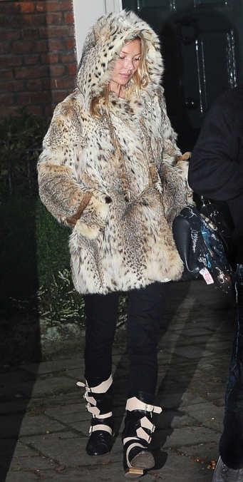 Photo 23 from November 21, 2011
