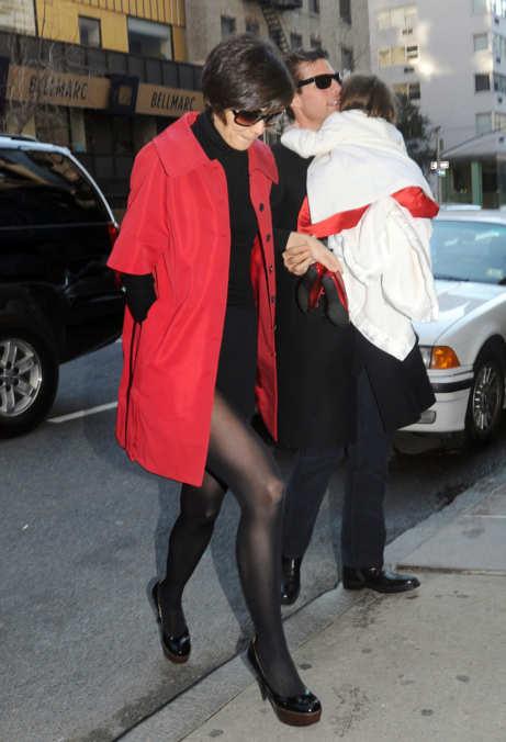 Photo 64 from November 28, 2008